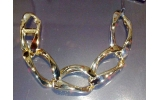 Bracciale Rebecca Charme gold