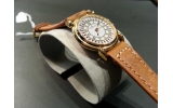 Orologio TENERIFE donna
