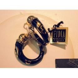 orecchini Fidia Gioielli
