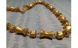 Collana Azteca L.A. Cano