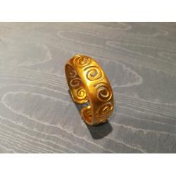 Bracciale Azteco Luis Alberto Cano