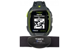 Sconto 10 % Ironman Timex Run x50