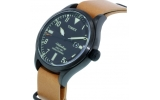 Orologio Solo Tempo Uomo Timex Waterbury Collection
