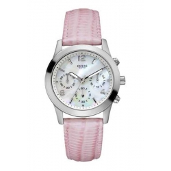Guess -30% Hyperactive rosa