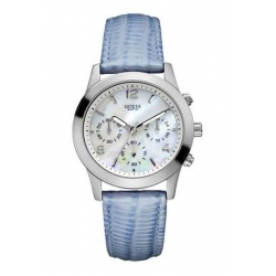 Guess -30% Hyperactive azzurro