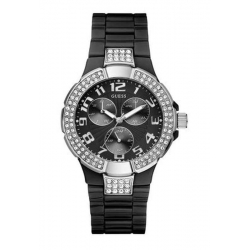 Guess -30% Hyperactive black
