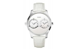 Guess Urban Casual white