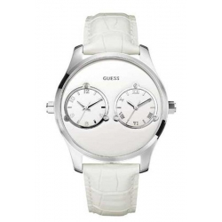 Guess -30% Urban Casual white