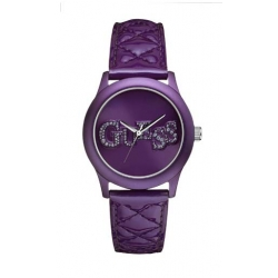 Guess - 30% Quilty viola