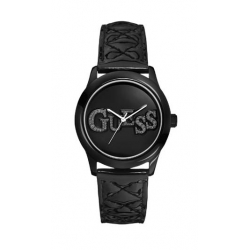 Guess -30% Quilty nero